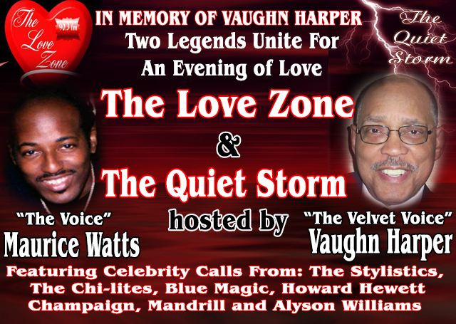 An Ultimate Evening of Love Songs